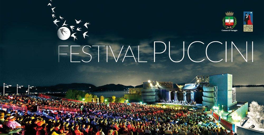 El Festival Puccini en Torre del Lago sigue adelante pero modifica su programación