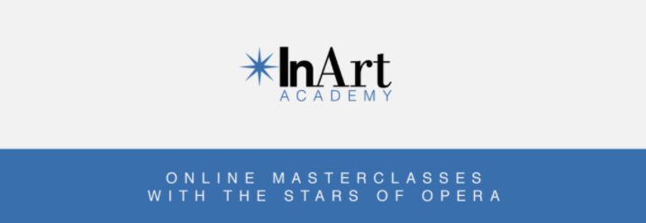 in-art-academy