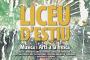 Riccardo Frizza dirigirá el Requiem de Donizetti en Bérgamo como homenaje a las víctimas de la Covid-10