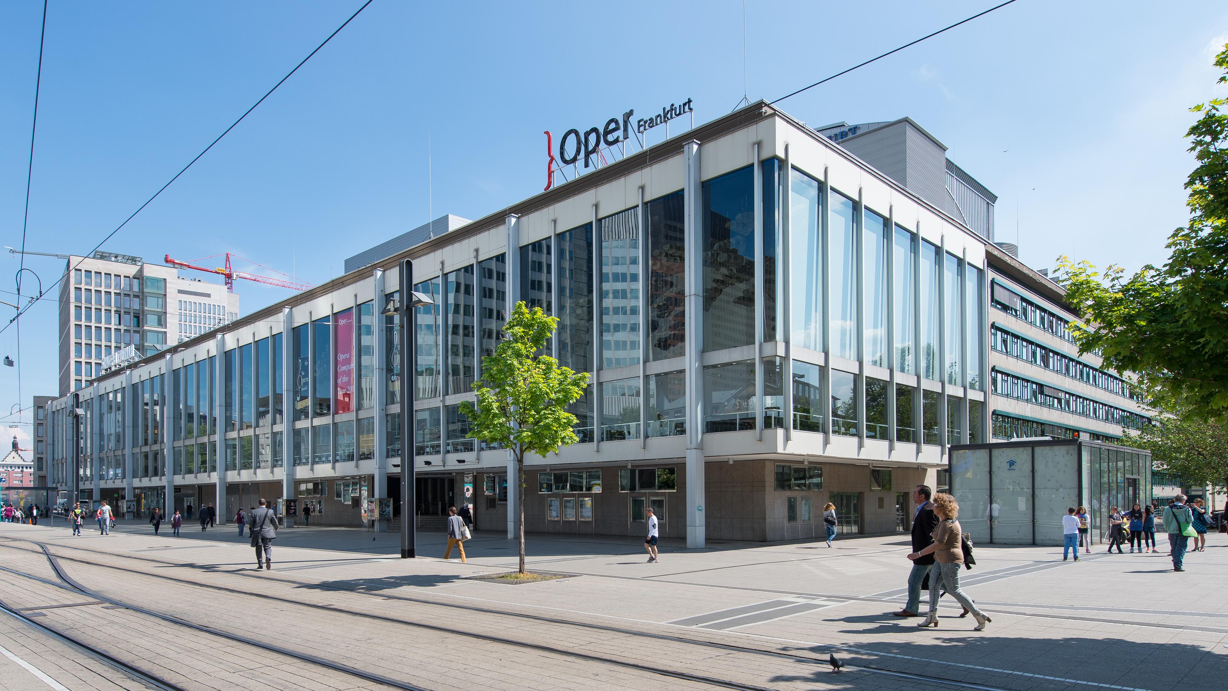 opera-frankfurt