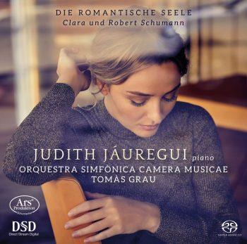 judith-jauregui-romantische-seele