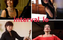 artistas-intervallo
