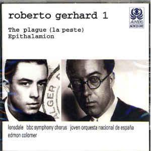 gerhard-peste