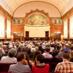 wigmore-hall-sala-londres