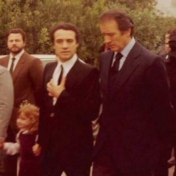 Corelli-Giancarlo-entierro-del-Monaco
