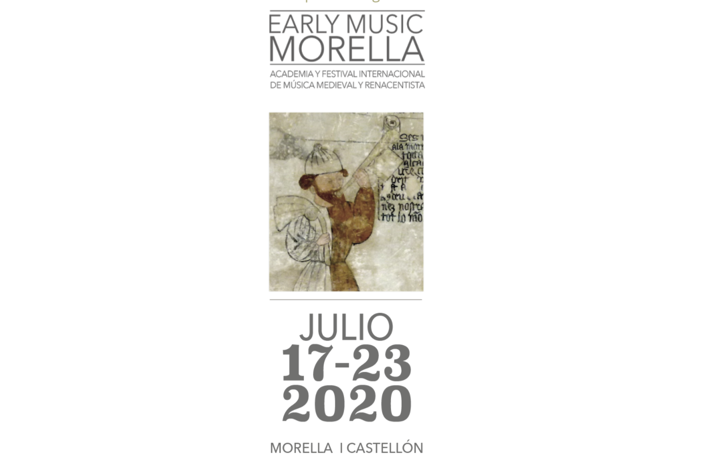 early-music-morella-2020