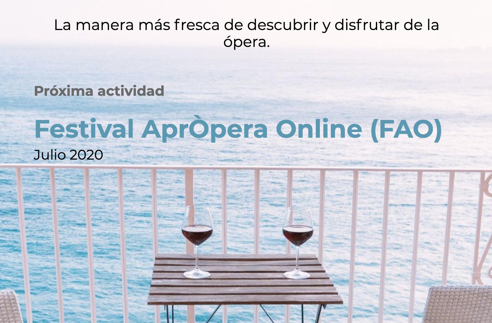 La Sinfónica de Galicia ofrecesu primer concierto con público tras el estado dealarma