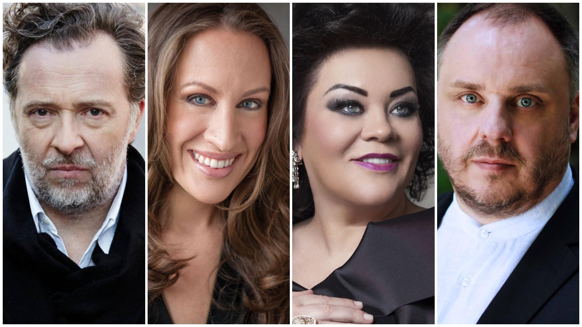 La Scala reabre con cuatro conciertos en julio