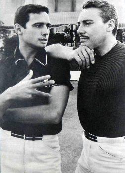 Mario-del-Monaco-Giancarlo-joven
