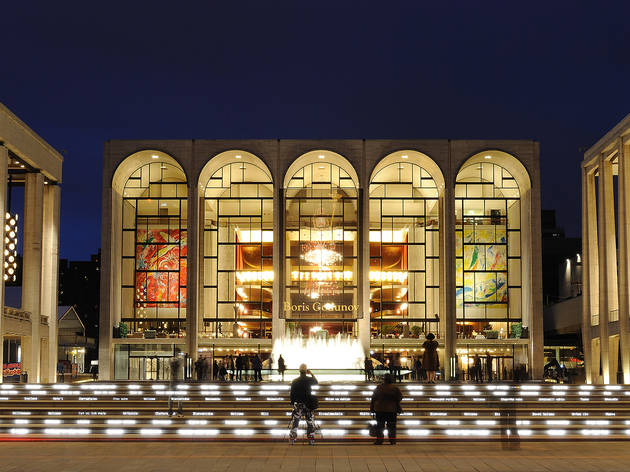 metropolitan-opera