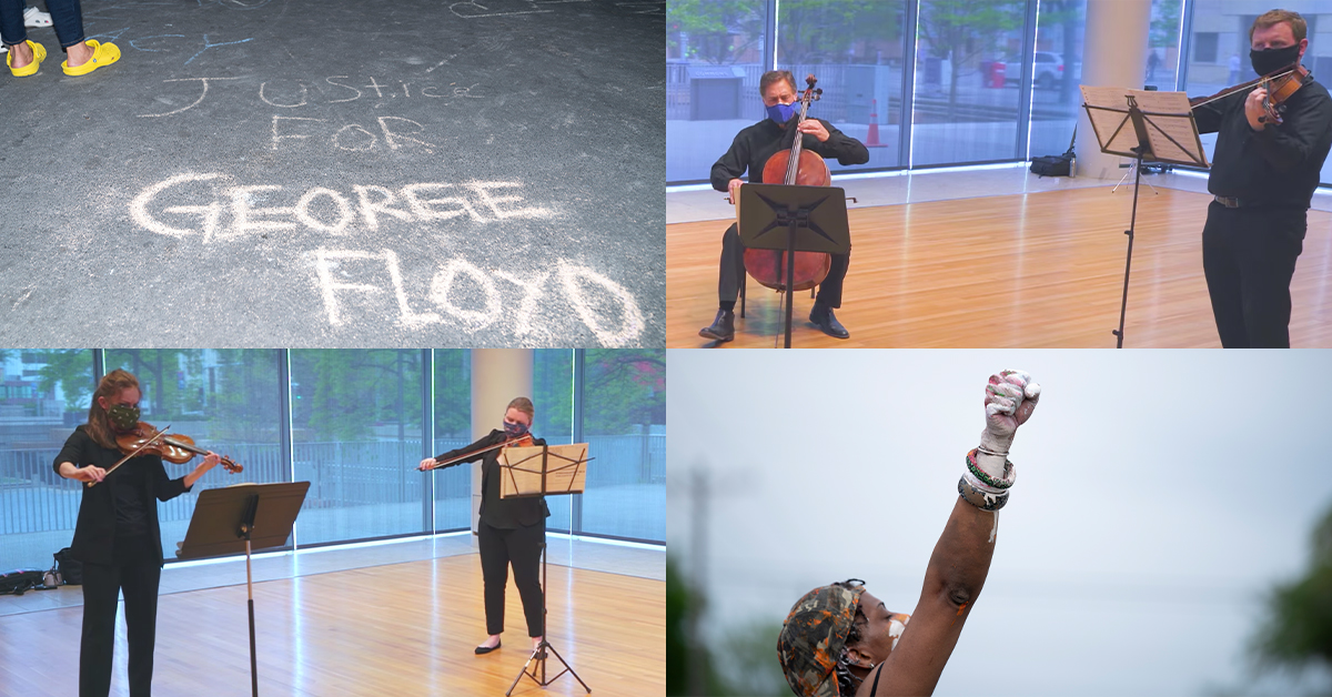 orquesta-minesopta-mensaje-floyd