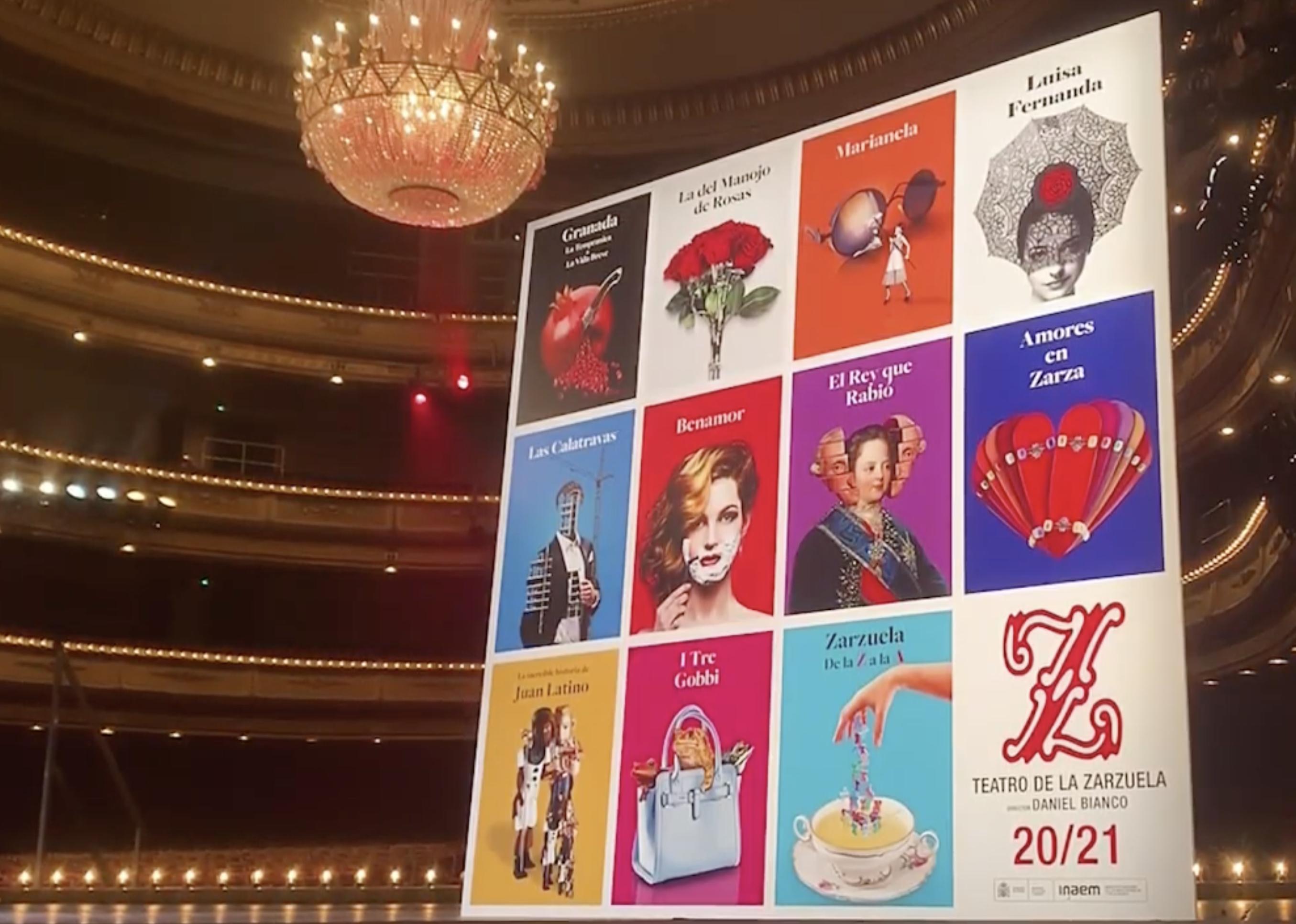 Teatro-Zarzuela-presentacion-2020-carteles