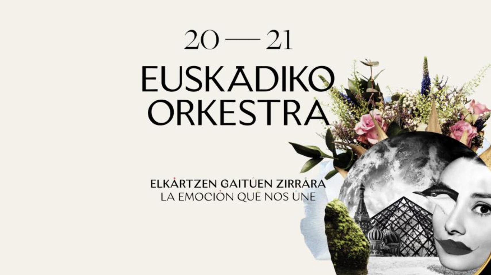 Diana Damrau, Camilla Nylund, Piotr Beczala y Javier Camarena encabezan la reapertura de la Ópera de Zúrich