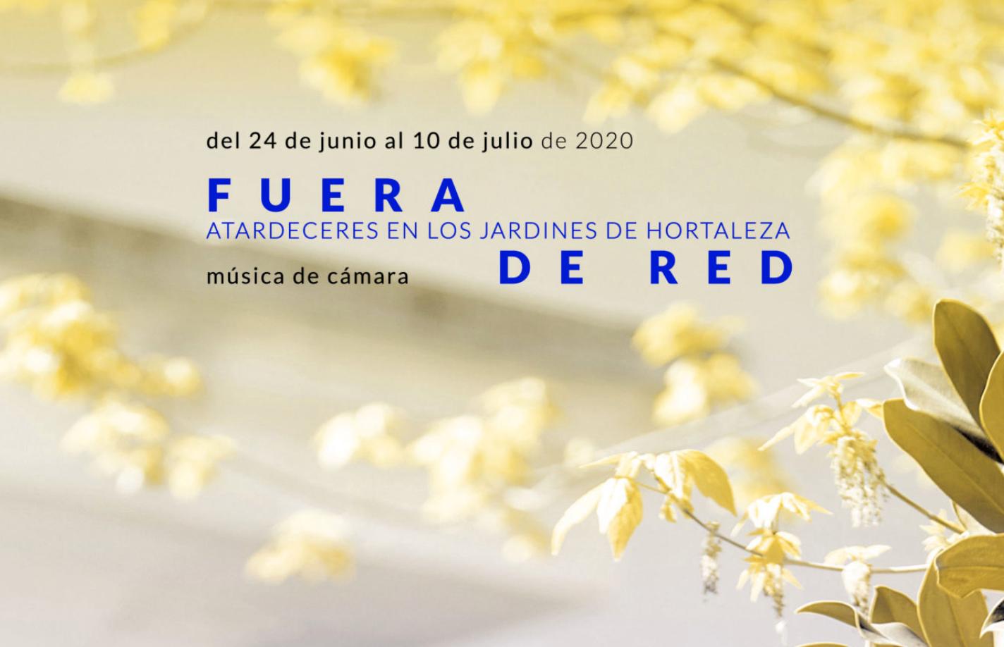 fundacion-orcam-fuera-red