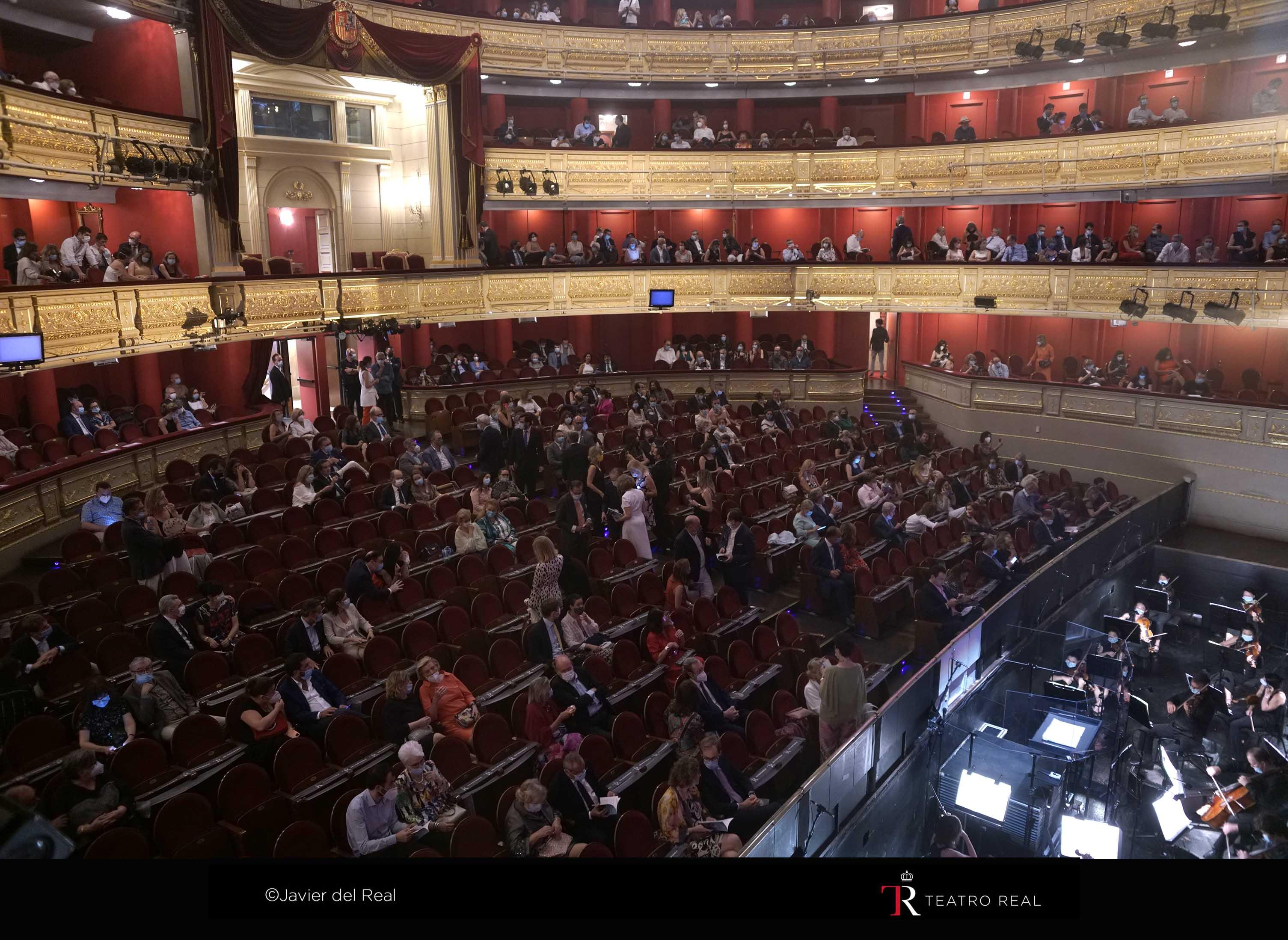 estreno-traviata-teatro-real