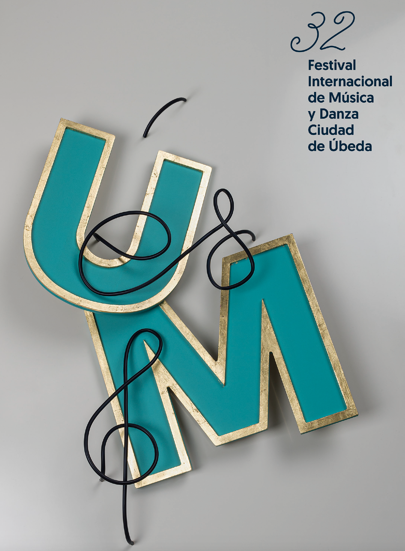 La Filarmónica de Málaga da comienzo a la temporada de su 30º aniversario