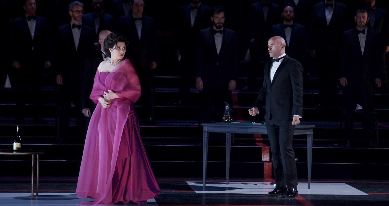 traviata-teatro-real-2020
