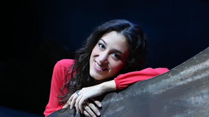 Crítica: Leonor Bonilla, corazón y voz para seducir