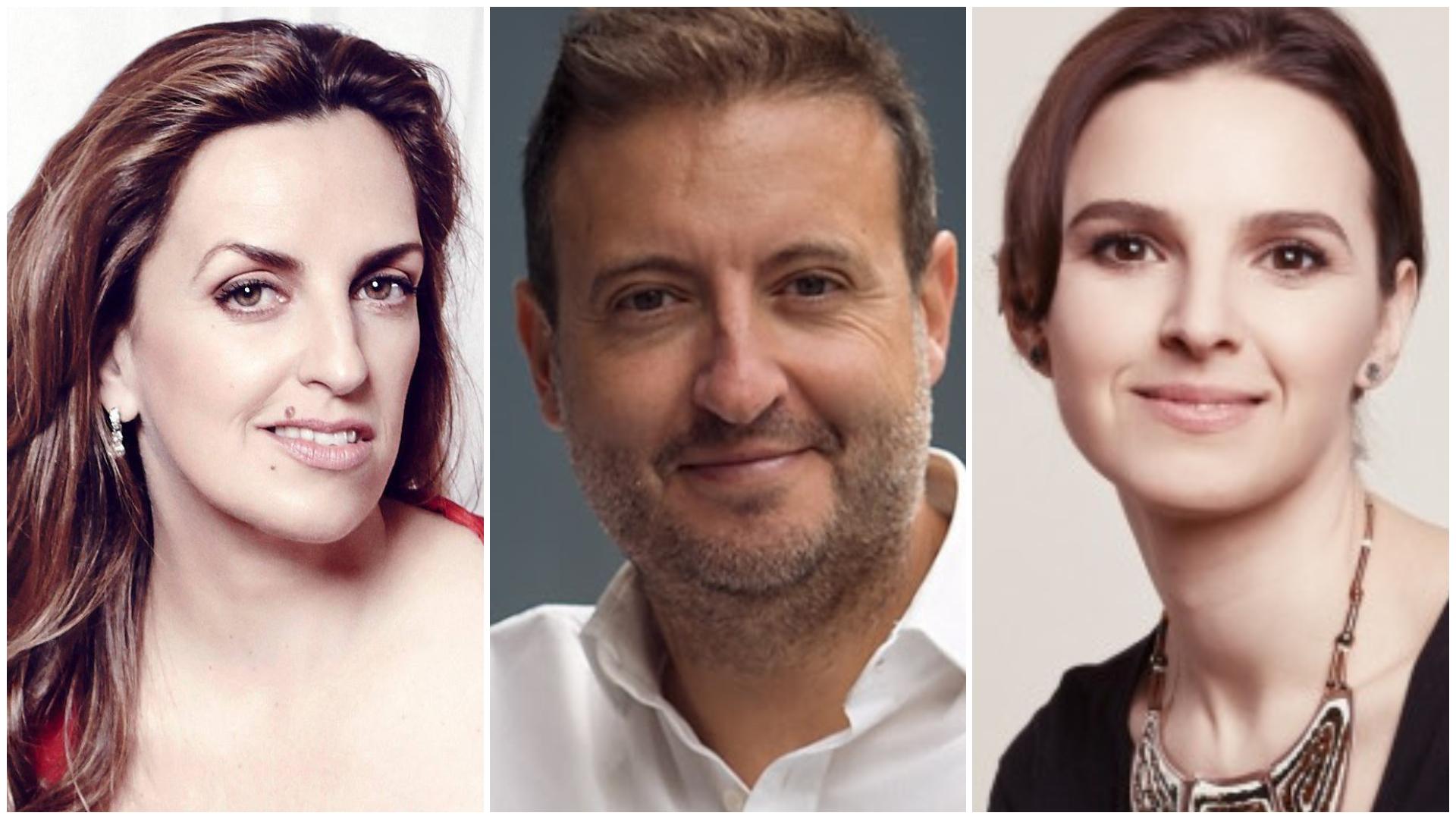 Max Emanuel Cenčić dirigirá el primer Festival de Ópera Barroca de Bayreuth