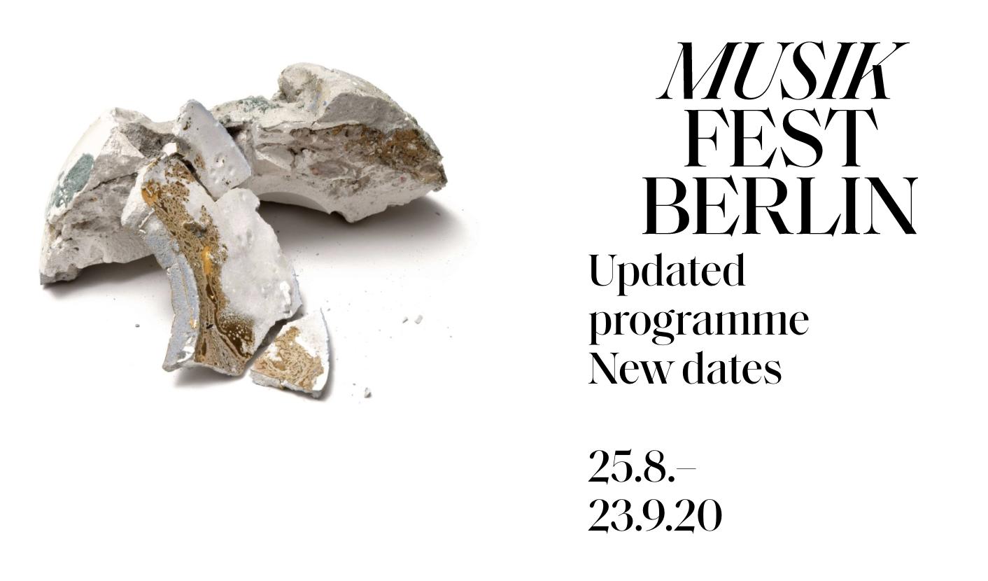 musikfest-berlin-2020