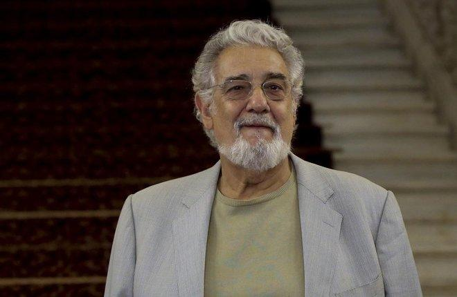 Placido-Domingo-actual