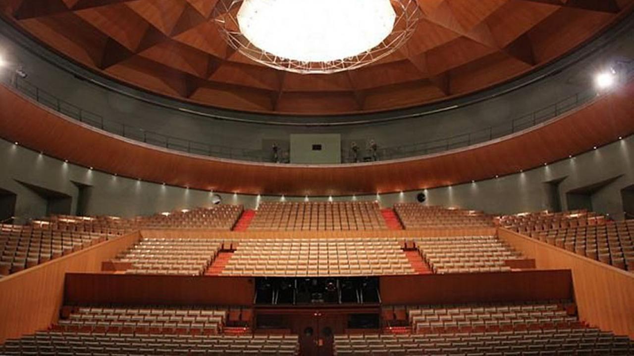 La Sinfónica de Tenerife se compromete con su entorno en su temporada 20/21