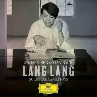 Lang Lang se atreve con las Goldberg