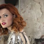 Ekaterina-Bakanova-Violeta