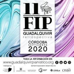 GUADALQUIVIR 2020