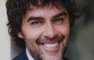 Christian Roig cesado como gerente de la Filarmónica de Gran Canaria