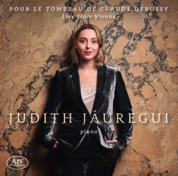 Pour-le-tombeau-de-Claude Debussy-cd