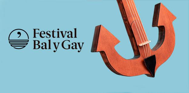 Festival-Bal-Gay-logp