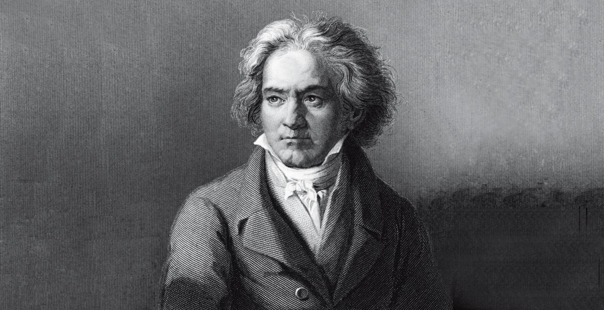 Beethoven, políticamente incorrecto