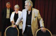 Polémica en el balance del Festival de Verona
