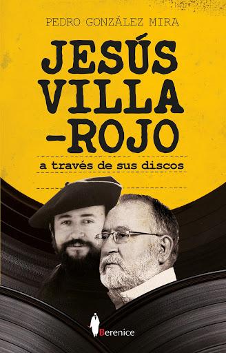 Villa-Rojo en manos de González Mira