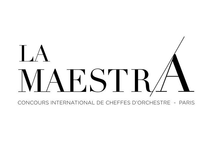 La Philharmonie de Paris y la Paris Mozart Orchestra presenta la primera edición del Concurso Maestra