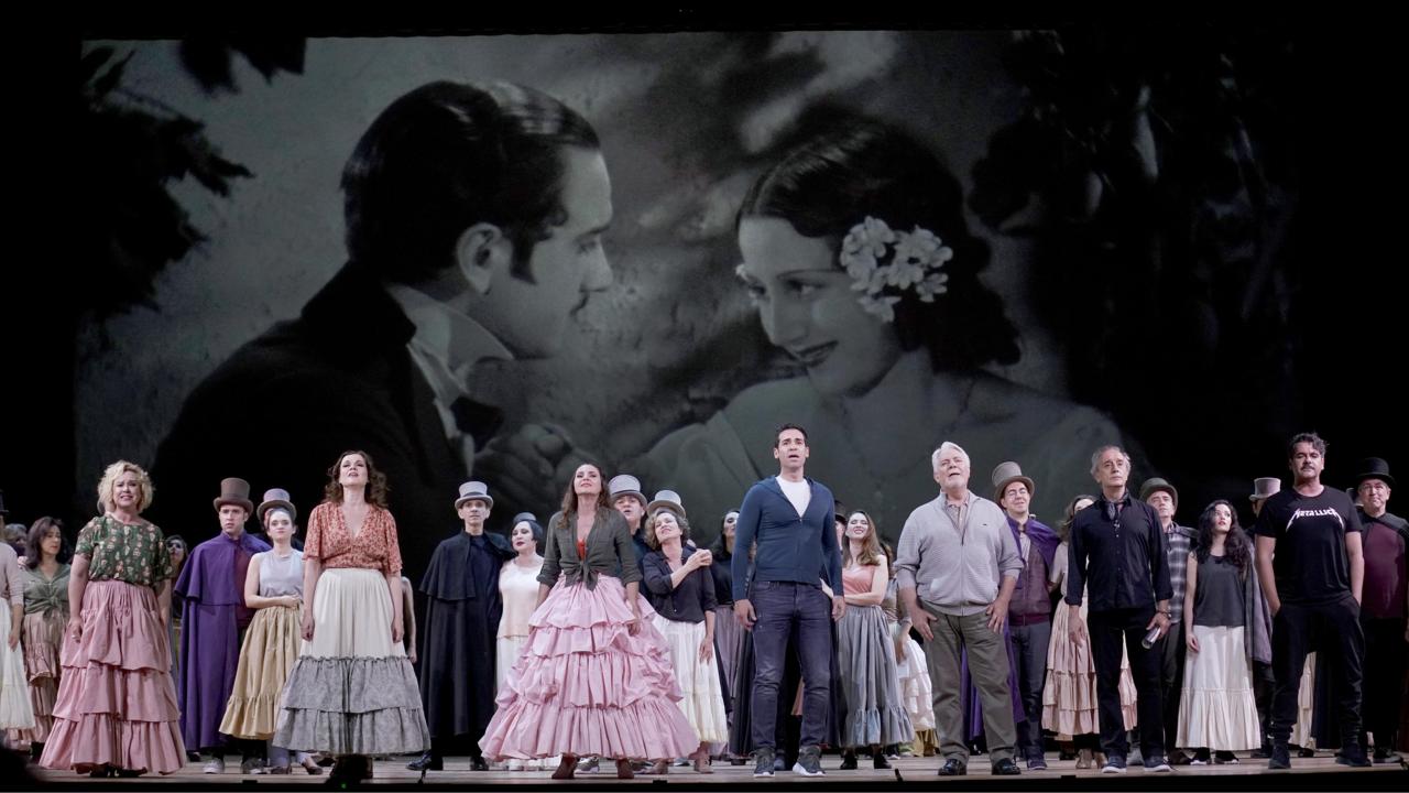 dona-francisquita-teatro-zarzuela