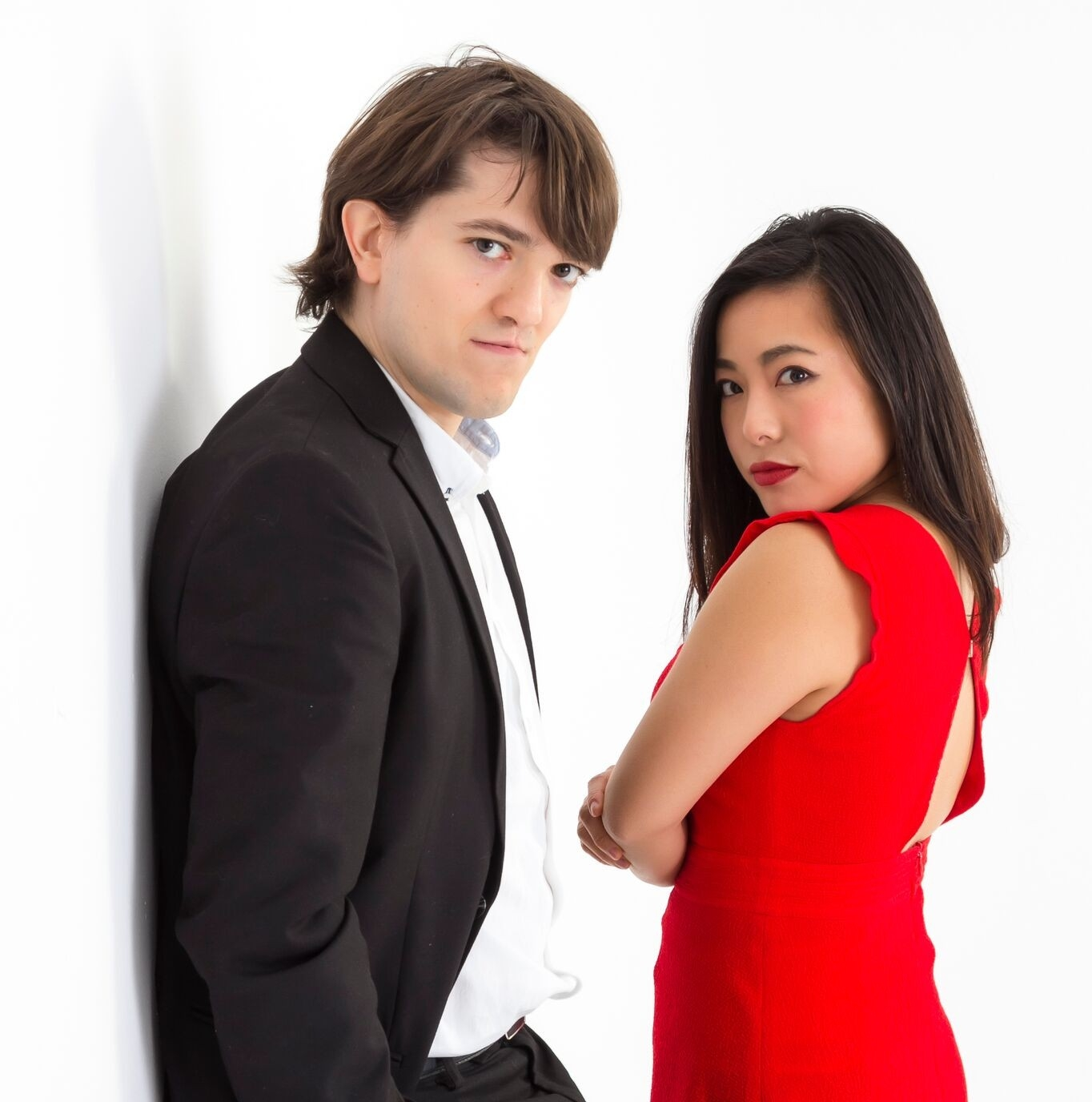 molina-uchi-piano-duo