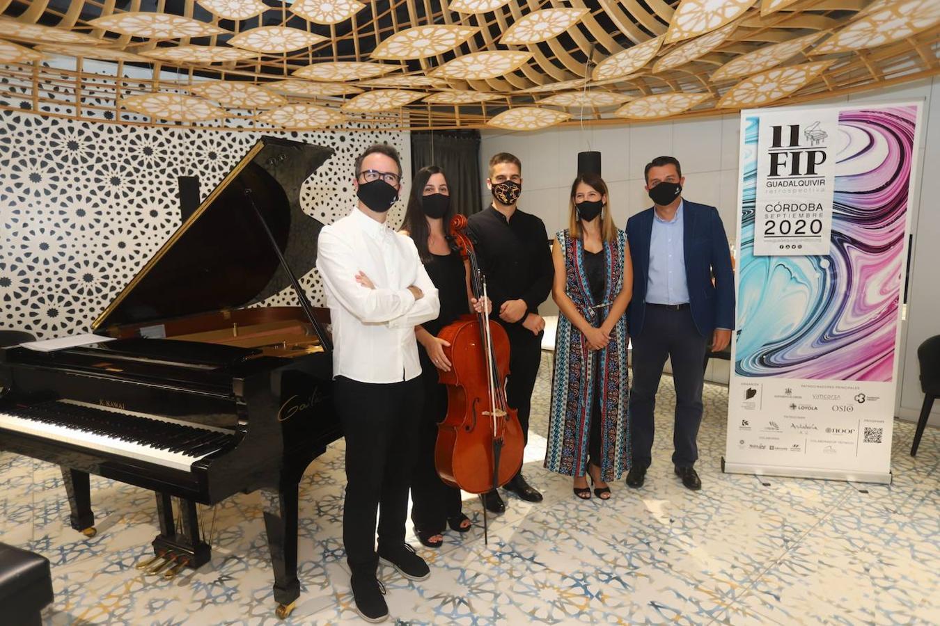 festival-internacional-piano-guadalquivir