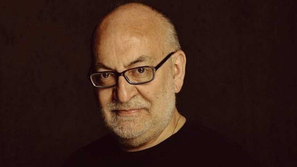 """Piotr Beczala: """"La ópera es una obra de arte total y hay efectos visuales que triplican el efecto sobre la audiencia"""""""
