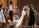 """Las críticas en la prensa a """"Las bodas de Fígaro"""" en el Teatro Real"""