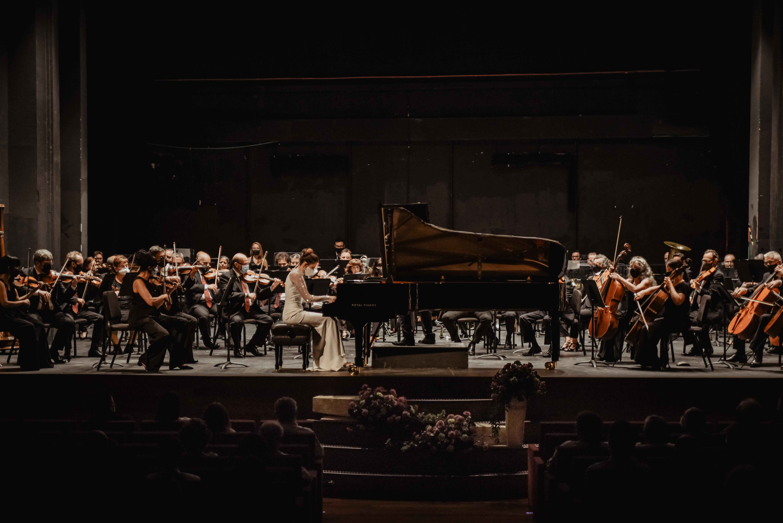 maria-dolores-gaitan-debut-orquesta-cordoba