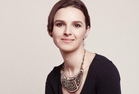 Oksana Lyniv, primera mujer directora en la apertura del Festival de Bayreuth