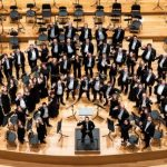 orquesta-sinfonica-castilla-leon