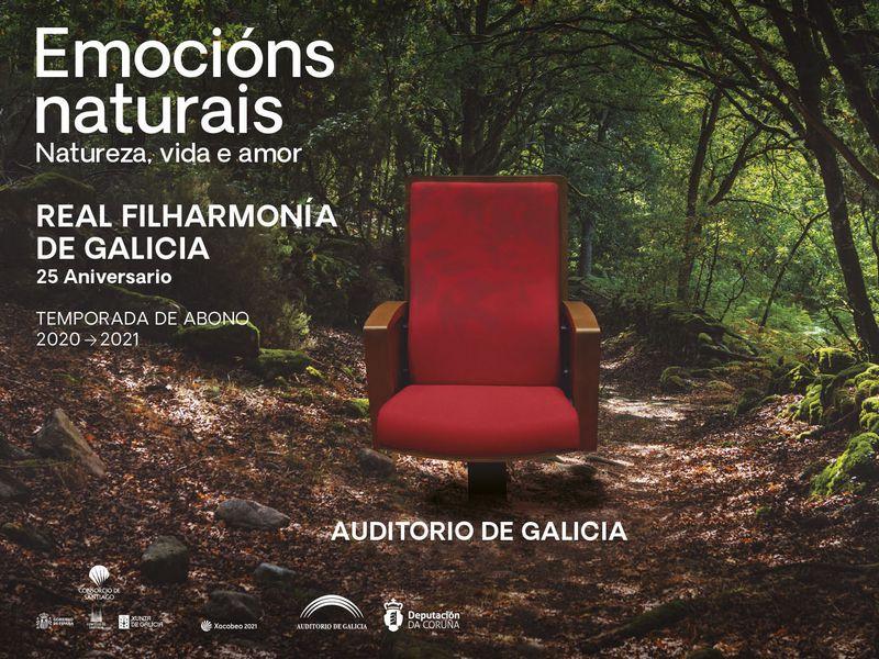 real-filharmonica-galicia-20-21