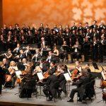 Simfonica de Balears