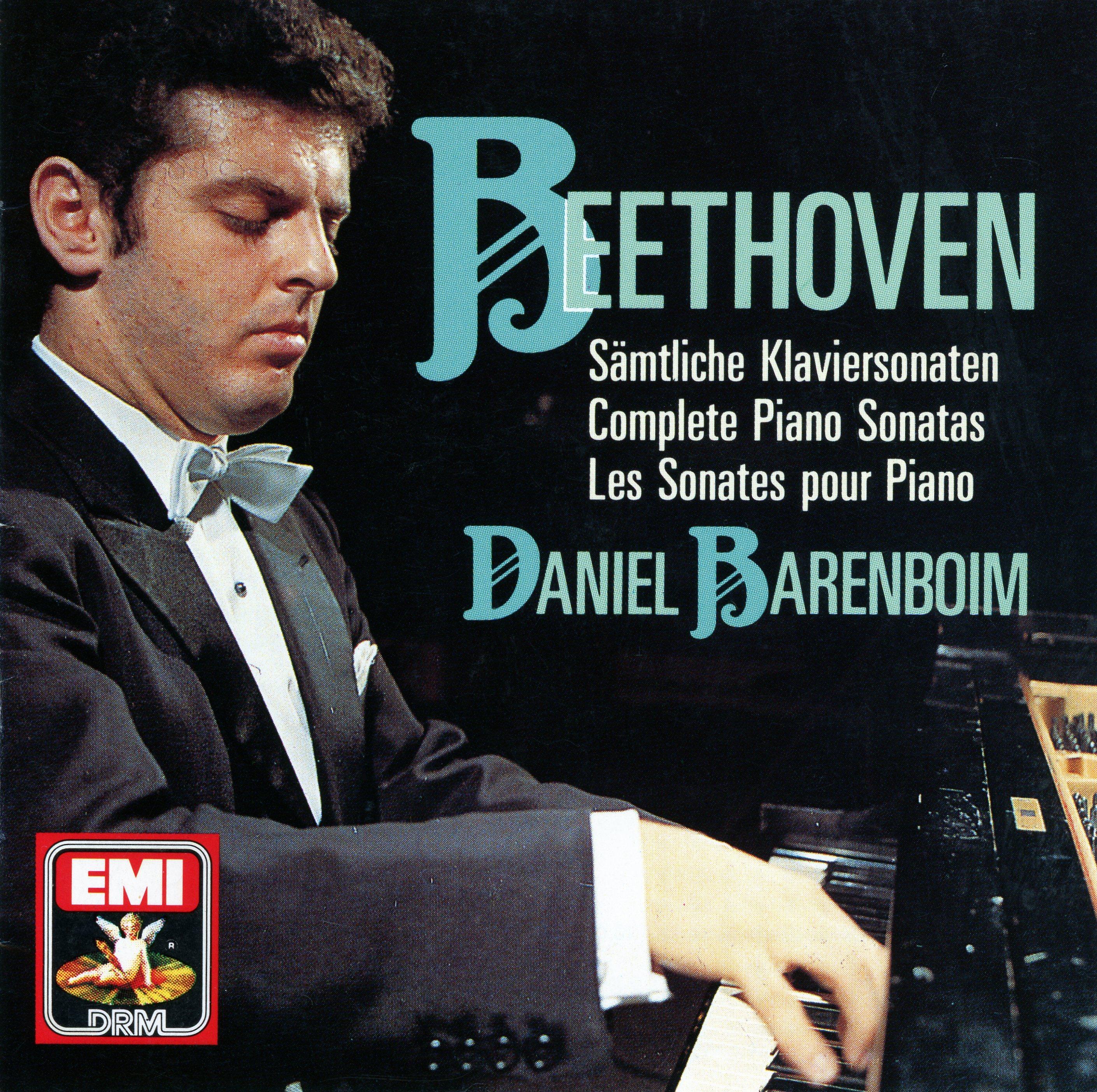barenboim-piano-sonatas-primer-ciclo