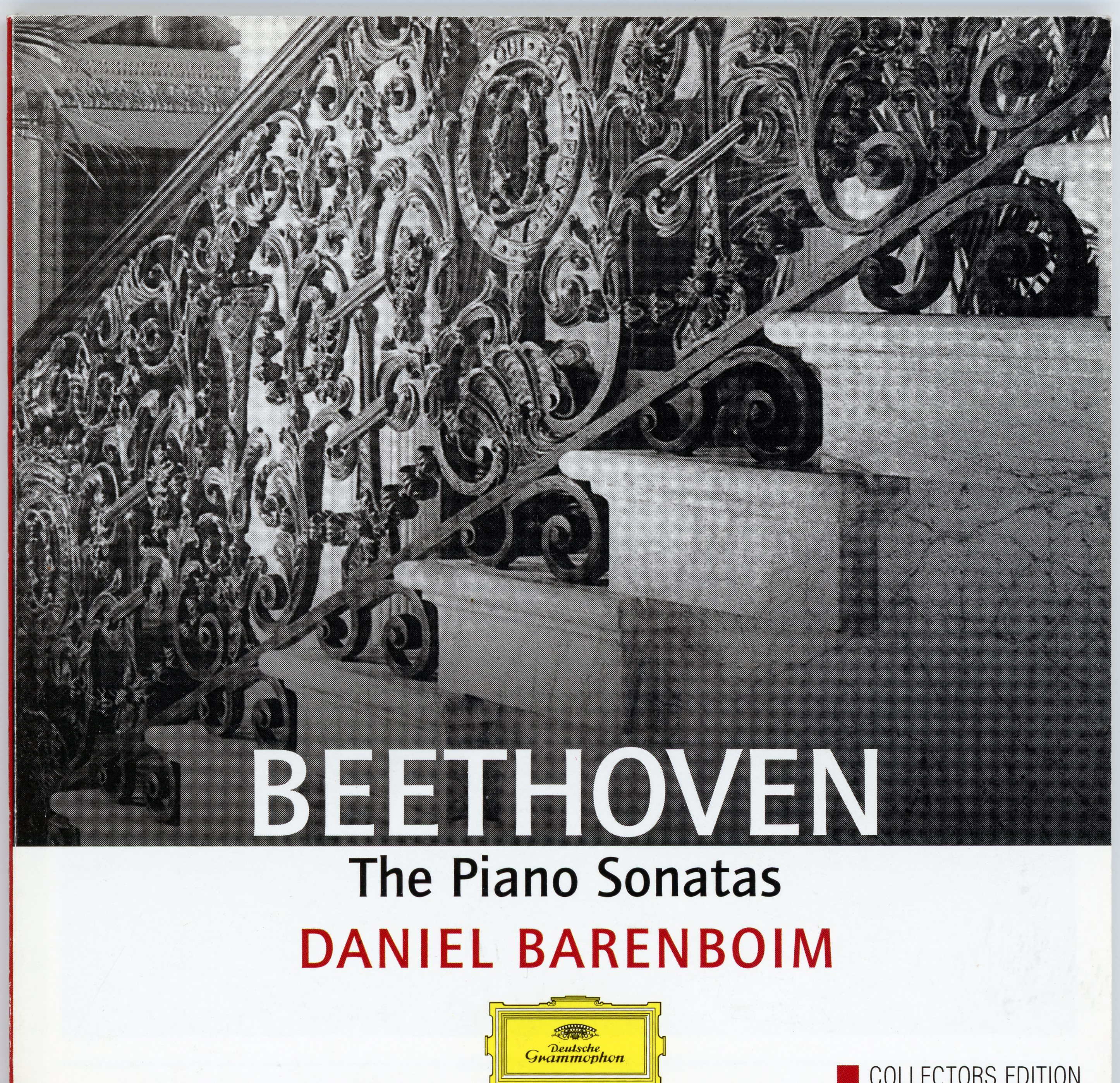 barenboim-sonatas-beethoven-segundo-ciclo