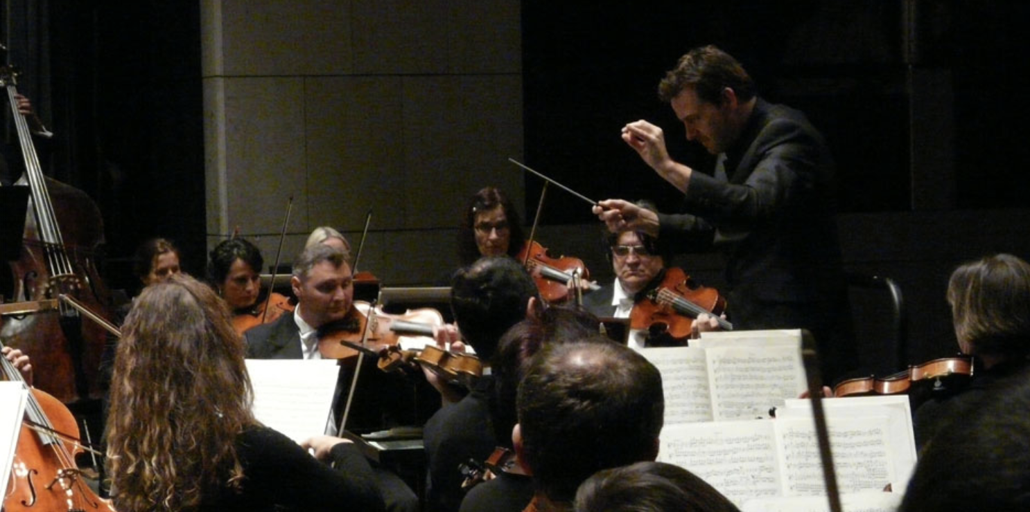 Josep Pons dirige Don Giovanni con el mejor reparto mozartiano del momento