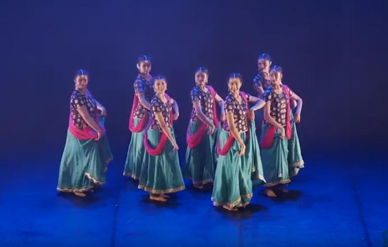 El Festival 'India en concierto' homenajea a Ravi Shankar en el centenario de su nacimiento